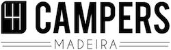 44 Campers | Rent a 4WD Camper in Madeira island